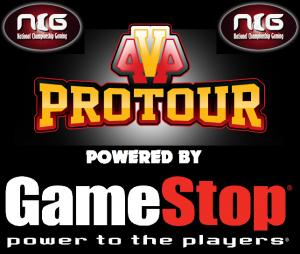 4v4protourlogowithncgandgs