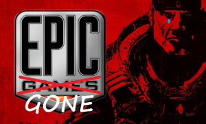 epic-games-gone